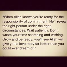 Quotes about strength and love marriage faith relationships 68 super Ideas Allah Quotes, Muslim Quotes, Religious Quotes, Quran Quotes, Islam Marriage Quotes, Arabic Quotes, Hadith Quotes, Prayer Quotes, Marriage Advice