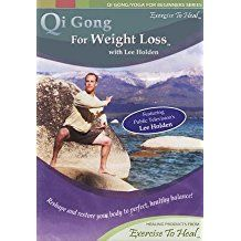 weight loss surgery doctors nyc