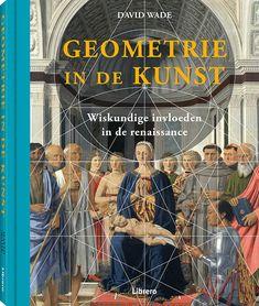 Cgi, Renaissance, Baseball Cards, Movies, Movie Posters, Art History, Geometry, Kunst, Films