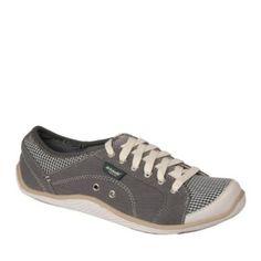 Dr. Scholl's Women's Jennie Fashion Sneaker: Grey Gingham