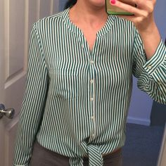 Joie top Gorgeous! Only worn 2 times! Perfect and clean! Had a little flaw indicated in the pic on the sleeve, easily fixed though!! Joie Tops