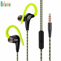 Delicious Hiperdeal Factory Price Bluetooth Wireless In-ear Stereo Headphones Waterproof Sports Fone De Ouvido High Quality Hw Earphones & Headphones