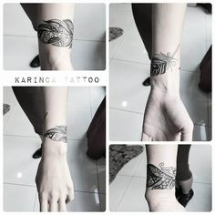 Feather http://instagram.com/karincatattoo #feather #tattoo #minimal #tattoos #small #littletattoo #tinytattoo #armtattoo #blacktattoo #shadowtattoo #tattooed #tattoogirl #tattoomodel #tattooidea #tattooartist #istanbul #kadıköy #acıbadem #dövme #dovmeci