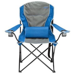 Coleman Oversized Quad Chair With Lumbar Support Green Perfect For Recuperating My Style Pinterest