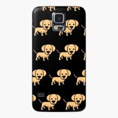 Golden Retriever Gifts, Samsung Galaxy S5, Dog Gifts, Cotton Tote Bags, Gifts For Kids, My Arts, Phone Cases, Art Prints, Printed
