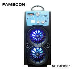 best wireless bluetooth outdoor speakers for powerful sound with Bluetooth Http 404, Outdoor Speakers, Bluetooth, Technology, Tech, Tecnologia