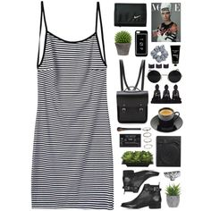 Untitled #481 by amy-lopezx on Polyvore featuring Topshop, The Cambridge Satchel Company, Forever 21, maurices, Maison Margiela, NARS Cosmetics, TokyoMilk, MollaSpace, Lux-Art Silks and Broste Copenhagen
