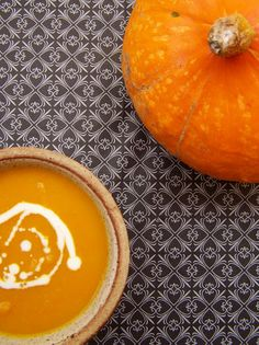 Cantaloupe, Food And Drink, Pumpkin, Fruit, Vegetables, Soups, Blog, Diet, Pumpkins