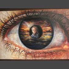 Akiane Kramarik is an American poet and artistic prodigy. Born: July 9, 1994 (age 18),