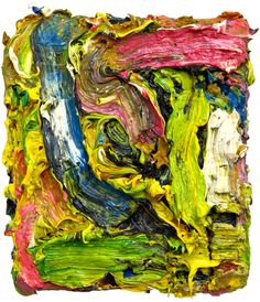 Nick Carter Abstracts And Extracts