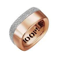 Joop! Damen-Ring