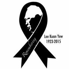 LKY tribute 3