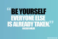We have created a collection of powerful and colorful self development picture quotes to remind you of your true power and potential that is deep inside of you and every other person on this planet. Development Quotes, Self Development, Personal Development, Healthcare Quotes, Daily Wisdom, Quotes For Kids, Everyone Else, Quotable Quotes, Be Yourself Quotes