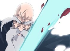 Bleach Chapter 511 Spoiler and Prediction: The End of Soul Society