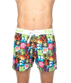 Design Your Own Logo Kids Swimwear Custom Nylon Board Shorts Mens Shorts Boys Swimming Trunks Buy Kids Swimwear,Custom Nylon Board Shorts,Kids