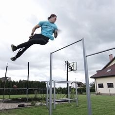 360. Street Workout, Riga, Calisthenics, Workout Videos, The Row, Exercise, Gym, Instagram Posts, Image
