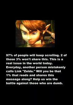 21 Best Zelda Quotes Images In 2018 Videogames Legend Of Zelda