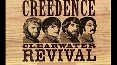 creedence clearwater revival - YouTube