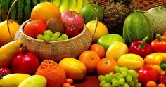 Fruit is the most trustworthy for treating any skin related problem. They can only be beneficial to you in any form. Eat lots of fruit and exercise daily to get a beautiful glowing skin. Eat Fruit, Fruit Art, Fruit Plate, Healthy Fruits, Fruits And Vegetables, Seasonal Fruits, Fruits For Glowing Skin, Image Fruit, Fruit Combinations
