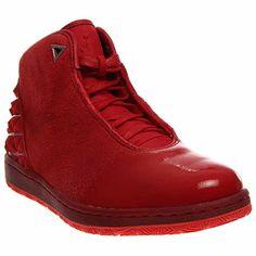 c6a6fb7868e952 nike air jordan instigator mens hi top trainers 705076 sneakers shoes --  Click image for more details.
