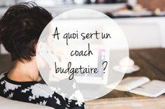 Le coaching c'est l'accompagnement de l'autre dans sa progression personnelle ou professionnelle. Vous avez déjà essayé d'accompagner un budget vous? Parce que mes factures, en comptabilité, ne me parlent pas beaucoup, donc j'ai du mal à les aider à progresser…