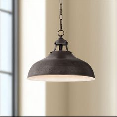 200 Light Fixtures Ideas Light Light Fixtures Farmhouse Lighting