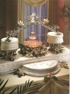 Google Image Result for http://www.wedding-flowers-and-reception-ideas.com/images/wedding-cakes-with-fountains-03.jpg