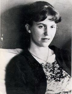 Sylvia Plath a tragic soul