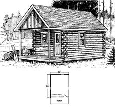 45 Best Maine Pine Log Homes Amp Cabins Images Log Homes Maine Pine