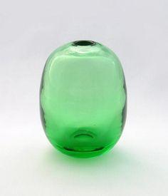 Glass Design, Design Art, My Glass, Modern Contemporary, Retro Vintage, Finland, Decor, Decorating, Dekoration