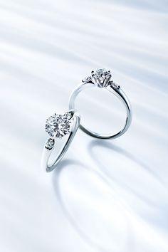Be Visionary ~ Stylish Jewelry Jewelry Ads, Star Jewelry, Gold Rings Jewelry, Photo Jewelry, Wedding Jewelry, Beaded Jewelry, Jewelery, Vintage Jewelry, Jewelry Design