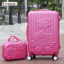 15 Best Luggage   Travel Bags images  31e06d2a46a0b