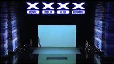 Amazing Show #amazing #dance #show #amazingshow #danceshow
