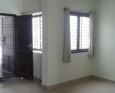 2 BHK For Rent in Jalladiampet Chennai Contact  +91 44 4212 0133  2bhk (actual 3bhk- one bed room retained) with 3 bath rooms -- Near Asan College and near Pillayar Koil Street   3rd Floor with Lift/Reserved covered car park, Gym, Conference hall  360 Property Management Services Phone: +91-44-4212 0133 Mail: welcome@360propertymanagement.in  http://360propertymanagement.in/portfolio-item/2-bhk-rent-jalladiampet-medavakkam-chennai/