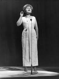 "Image result for ""Brenda Lee"" mother Brenda Lee, American Bandstand, Lady, Image, Dresses, Fashion, Vestidos, Moda, Fashion Styles"