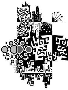 a168a4f1763309d3db71ab3d30c09b02--notan-design-positive-and-negative.jpg (432×576)