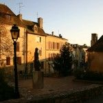 Bergerac Wine Tours from Eymet, France