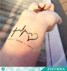 Fight-Hope-Love