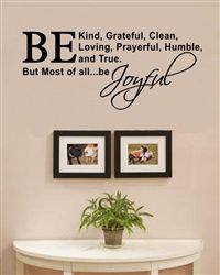If you pray for rain be prepared for some mud Vinyl Wall Art Decal Sticker *** Check out the image by visiting the link. Bathroom Wall Decals, Vinyl Wall Art, Tomorrow Is A New Day, Buddha Decor, Free Standing Letters, Fear Of The Lord, Wall Stickers Murals, Grateful, Custom Design