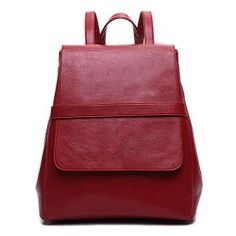 06408a6c39f Bags For Women Wholesale Cheap For Sale Online Drop Shipping