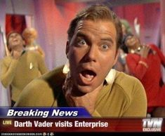 via @DeathStarPR: How the whole #StarWars versus #StarTrek debate would end. (Very quickly) #ToBoldlyGetForceChoked pic.twitter.com/bOqnnycH