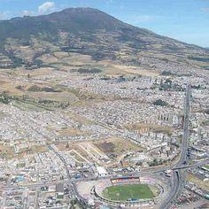 Volcan galeras pasto nariño en colonbia City Photo, Earth, America, Places, Carnival, Volcanoes, Latin America, San Juan, Scenery