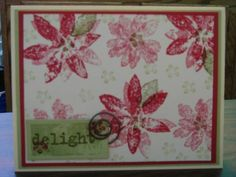 CC82 by mhdonahue - Cards and Paper Crafts at Splitcoaststampers