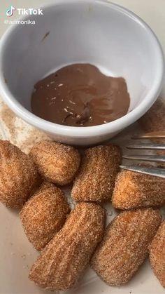 Easy Baking Recipes, Snack Recipes, Dessert Recipes, Cooking Recipes, Mexican Food Recipes, Sweet Recipes, Delicious Desserts, Yummy Food, Bon Dessert