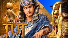 Tutankamon (Rey Tut), El misterio de una momia sin corazón y con la piel...