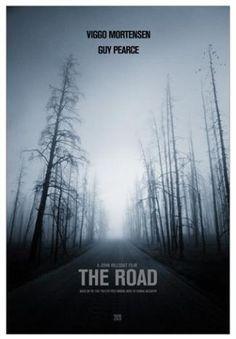 La_carretera_The_Road-615752907-large.jpg (325×468)