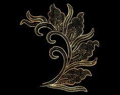 21 Textures Patterns, Print Patterns, Malaysian Batik, Batik Art, Batik Pattern, Batik Fashion, Patterned Sheets, Landscape Wallpaper, Kebaya
