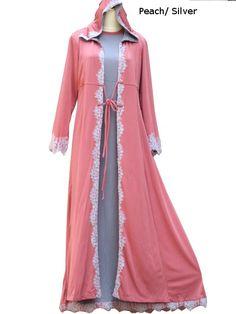 53 Best Blus Polos Images On Pinterest Linen Dresses Asymmetrical