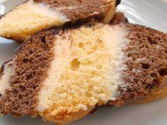 Metrový koláč   One meter cake ... www.vinopredaj.sk  #cake #meter #kolac #zakusok