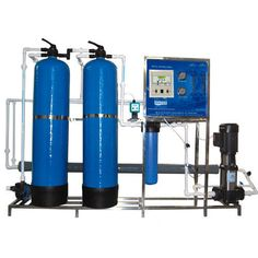 Reverse Osmosis Water Filter South Africa for business and industrial use